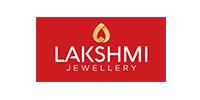 Lakshmi Jewelry