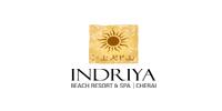 Indriya