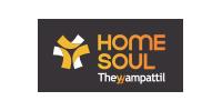 Home Soul