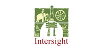 Intersight