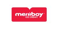 meriiboy