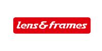 lensnframes