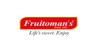 Fruitomans