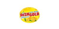 DishGold