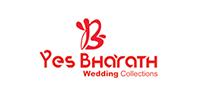 yes bharath