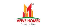 VFive Homes