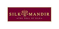 Silk Mandir