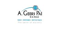 A. Geeri Pai